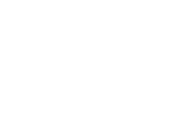 Russell & Russell Construction