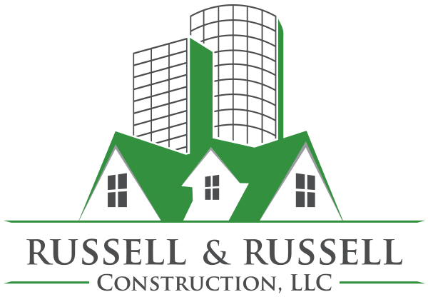 Russell and Russell Construction